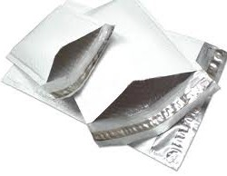 Shipping Mailers - Poly Tuff