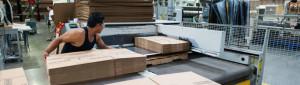 Serv-All-Packaging-Slider-3