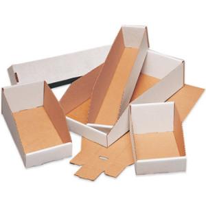 bin-boxes
