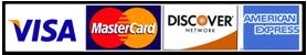 logos_creditcards