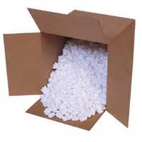 packing peanuts2