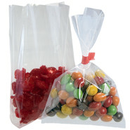 poly Bags candy