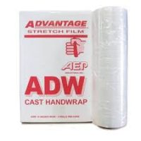 aep adw stretch wrap