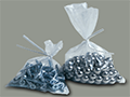 poly bags4