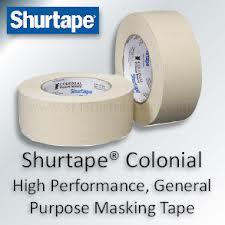 shurtape masking