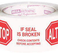 stop if seal is broken