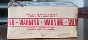 warning-tape3-100x100