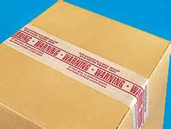 warning-tape4-100x100