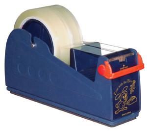 tabletop tape disp