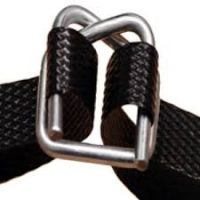 "1/2"" Strapping Buckles"