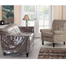 sofa bag2