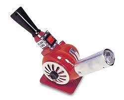 heat gun2