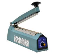 impulse sealer2