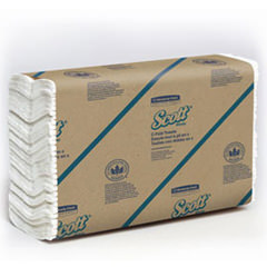 01510-SCOTT-C-Fold-Towels