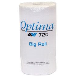 Optima Kitchen Towel