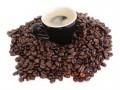 coffeebean vacuum chamber bag