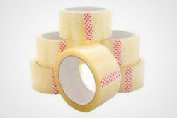 "3"" packaging tape"