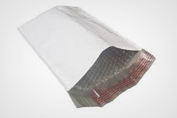 Poly Tuff Bubble Mailers