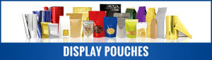 slide-display-pouches