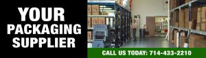 slide-your-packaging-supplier